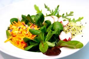salade-melee_mu-food-1024x680