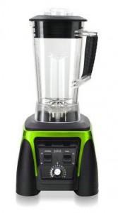 alma-blender-vert-400x400